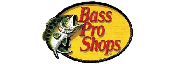 Boeshield T-9 at Bass Pro Shops