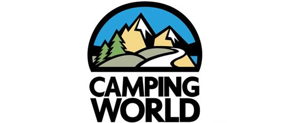 Boeshield T-9 at Camping World