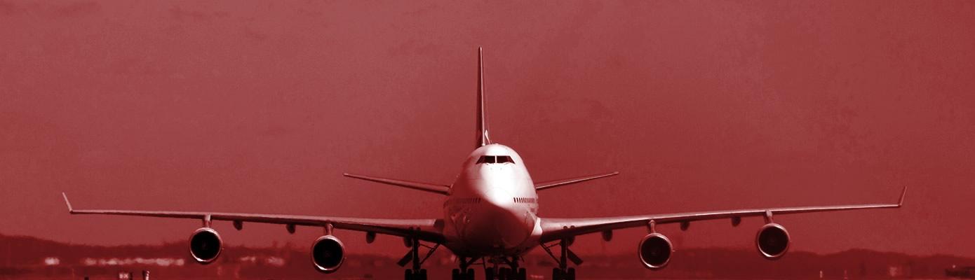 plane-banner